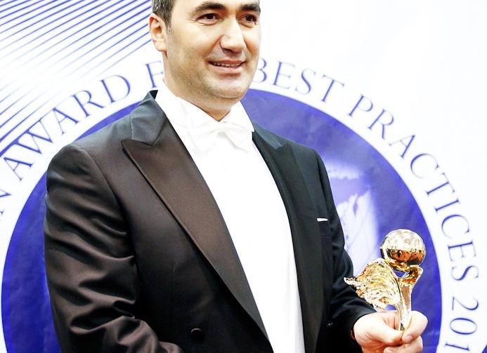 ESQR-Best-Practice-Award-2011