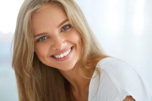 чувствителност на венците