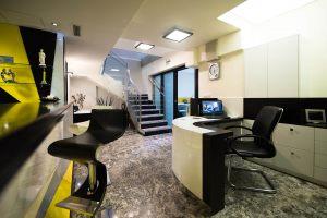 Staff-Room 2