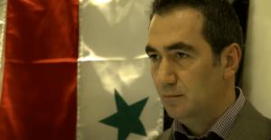 """Посещение на делегация от Сирийското посолство в България в дентален център """"Д-р Гайс"""""""